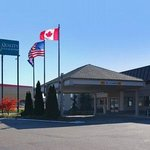 Photo de Quality Inn & Suites of Battle Creek