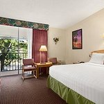 Ramada Inn - Grand Junction