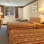 Photo of Travelodge Mammoth Lakes