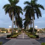 Foto Mizner Place at Weston Town Center