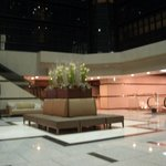 Photo of Hotel Mystays Utsunomiya