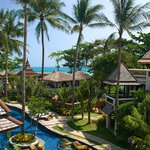 Photo de Muang Samui Spa Resort