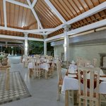 Φωτογραφία: Nipuri Resort & Restaurant