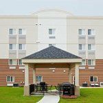 Photo de Candlewood Suites Jacksonville