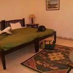 Badnor House - The Heritage Homestay Foto