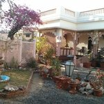 Foto de Badnor House - The Heritage Homestay