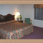 Foto de Budget Inn North Kingstown