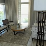 Φωτογραφία: Atlantic Affair Boutique Hotel