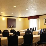 Photo of BEST WESTERN Richland Inn-Mansfield