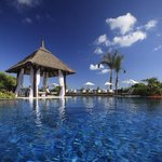 Photo de Barcelo Asia Gardens Hotel & Thai Spa