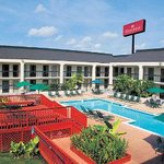 Photo de Ramada Baton Rouge