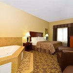 Φωτογραφία: BEST WESTERN PLUS Opp Inn