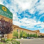 La Quinta Inn & Suites Twin Fallsの写真