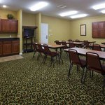 Photo of Grandstay Residential Suites Hotel Faribault