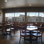 Photo de Allington Inn & Suites of Kremmling