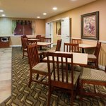 Photo of Crossings by GrandStay Inn & Suites Pipestone