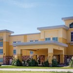 La Quinta Inn & Suites Ft. Worth - Forest Hill, TX Foto