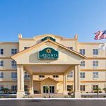 Best Western Tampa Airport Inn & Suites