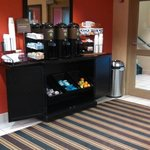Photo de Extended Stay America - Milwaukee - Wauwatosa