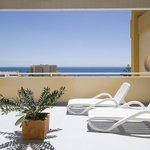 THe Anamar Suites Foto