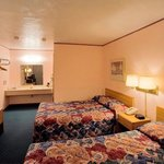 Americas Best Value Inn Murphysboro / Carbondale照片