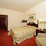 Φωτογραφία: Americas Best Value Inn & Suites Hartselle