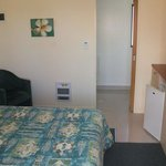 Photo of Bella Vista Motel - Greymouth