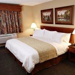 Crossings by GrandStay Inn and Suites Waseca의 사진