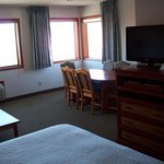 Foto di Bend Three Sisters Inn & Suites