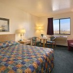 Foto de Travelodge Hudsonville