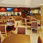Orangewood Inn and Suites Austin North Foto
