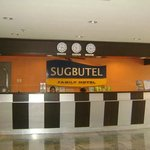 Photo de Sugbutel Bed & Bath