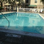 Homewood Suites by Hilton Fort Myers resmi