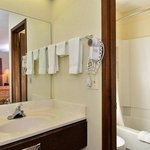Foto Americas Best Value Inn Cartersville