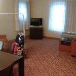 Foto di TownePlace Suites Bethlehem Easton
