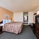 Americas Best Value Inn - Guymon resmi