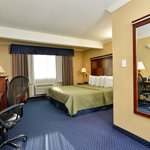 Photo of Americas Best Value Inn - San Mateo / San Francisco