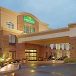 Photo de La Quinta Inn & Suites Coventry