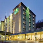La Quinta Inn & Suites Pittsburgh Northの写真