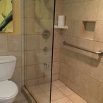 Φωτογραφία: Holiday Inn North Phoenix