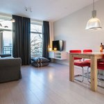 Фотография Dapper Market Apartment Suites