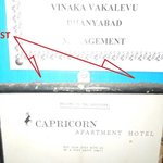 Photo de Capricorn Apartment Hotel