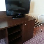 Φωτογραφία: Holiday Inn Slough-Windsor