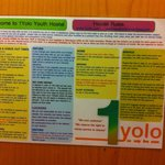 Foto de 1Yolo Youth Hostel
