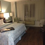 Hotel Indigo Fort Myers River District resmi