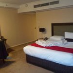 The Swanston Hotel, Grand Mercure resmi