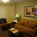Embassy Suites Hotel Orlando - International Drive / Convention Center照片