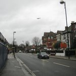 Photo of Days Hotel Hounslow-Heathrow East