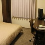 Photo of Hotel Route Inn Sapporo Chuo Susukino