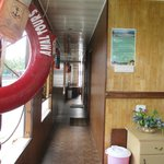 Фотография Houseboat (Grandeur Group)